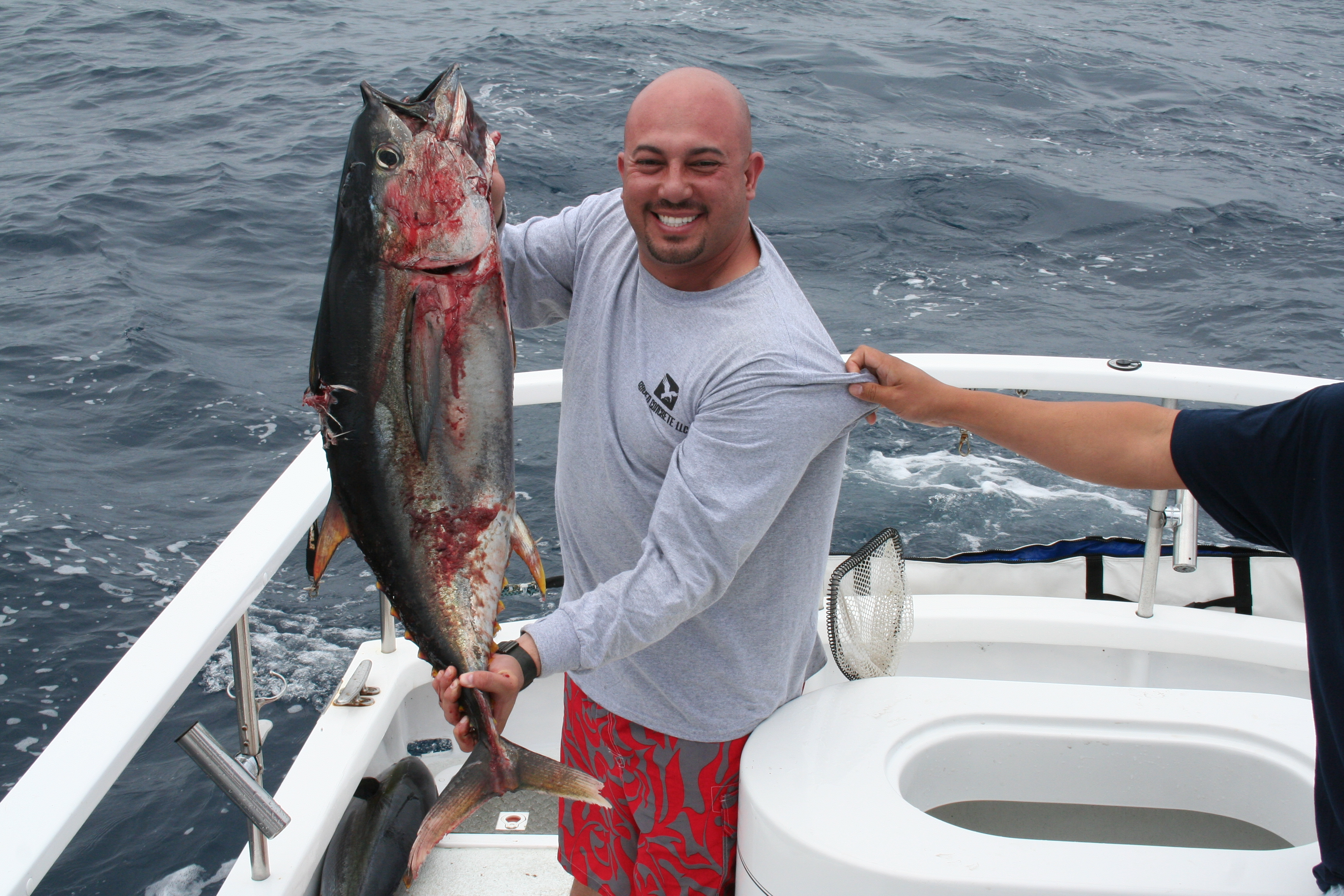 2015 06 27 san diego fishing charterssan diego for San diego fishing guides