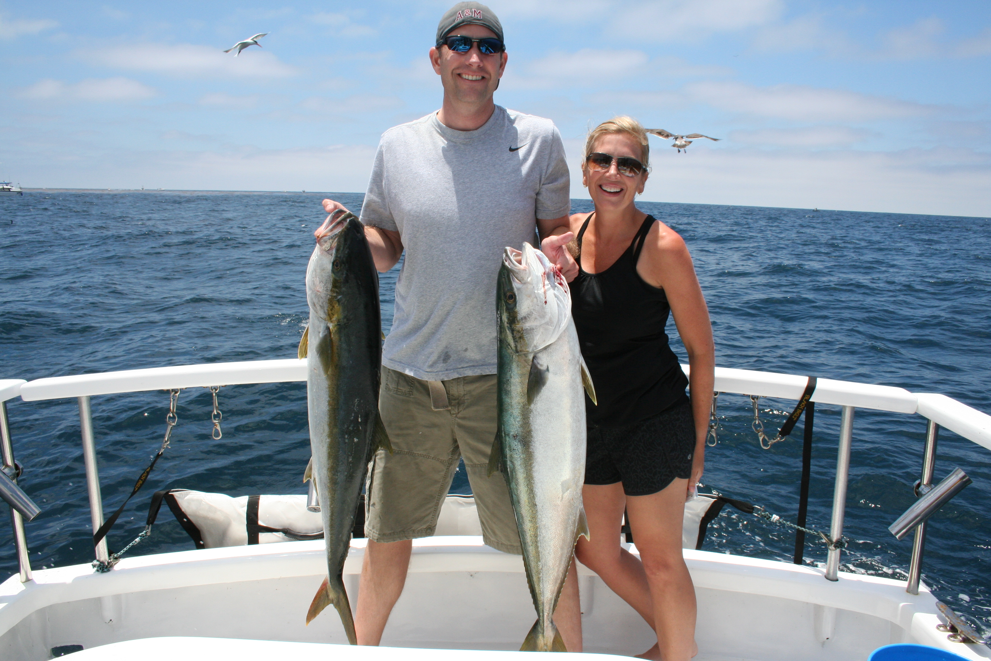 2015 07 03 san diego fishing charterssan diego for San diego fishing guides