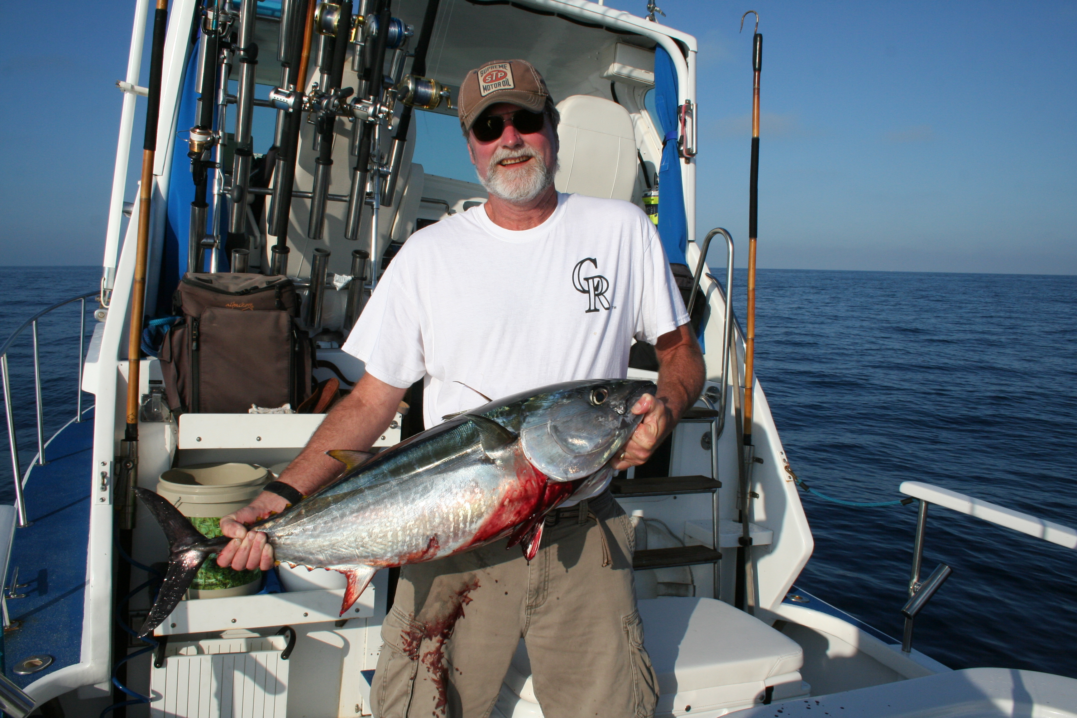 Img 2371 san diego fishing charterssan diego fishing for San diego fishing guides