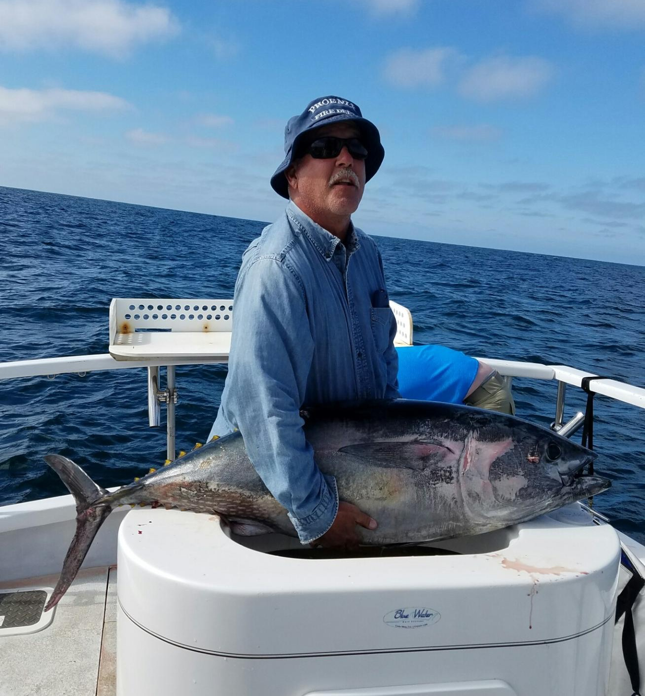 Resized 20160710 164525 san diego fishing charterssan for San diego fishing charter