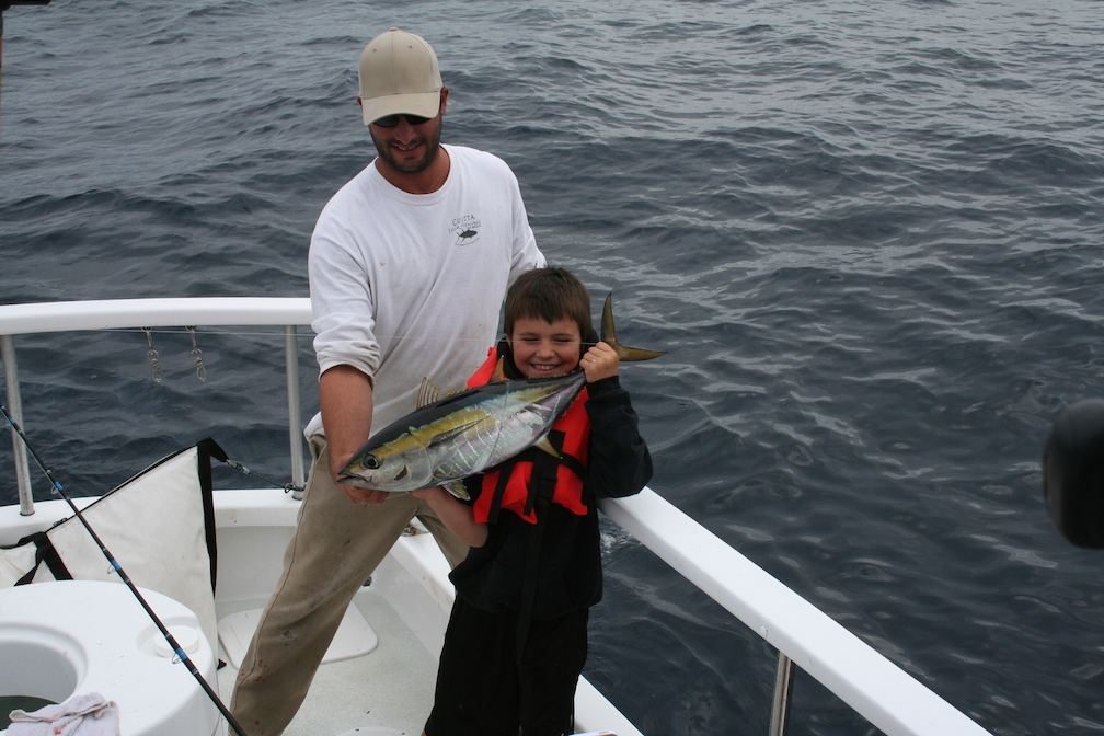 The 39 catching 39 continues san diego fishing charters for San diego fishing charter