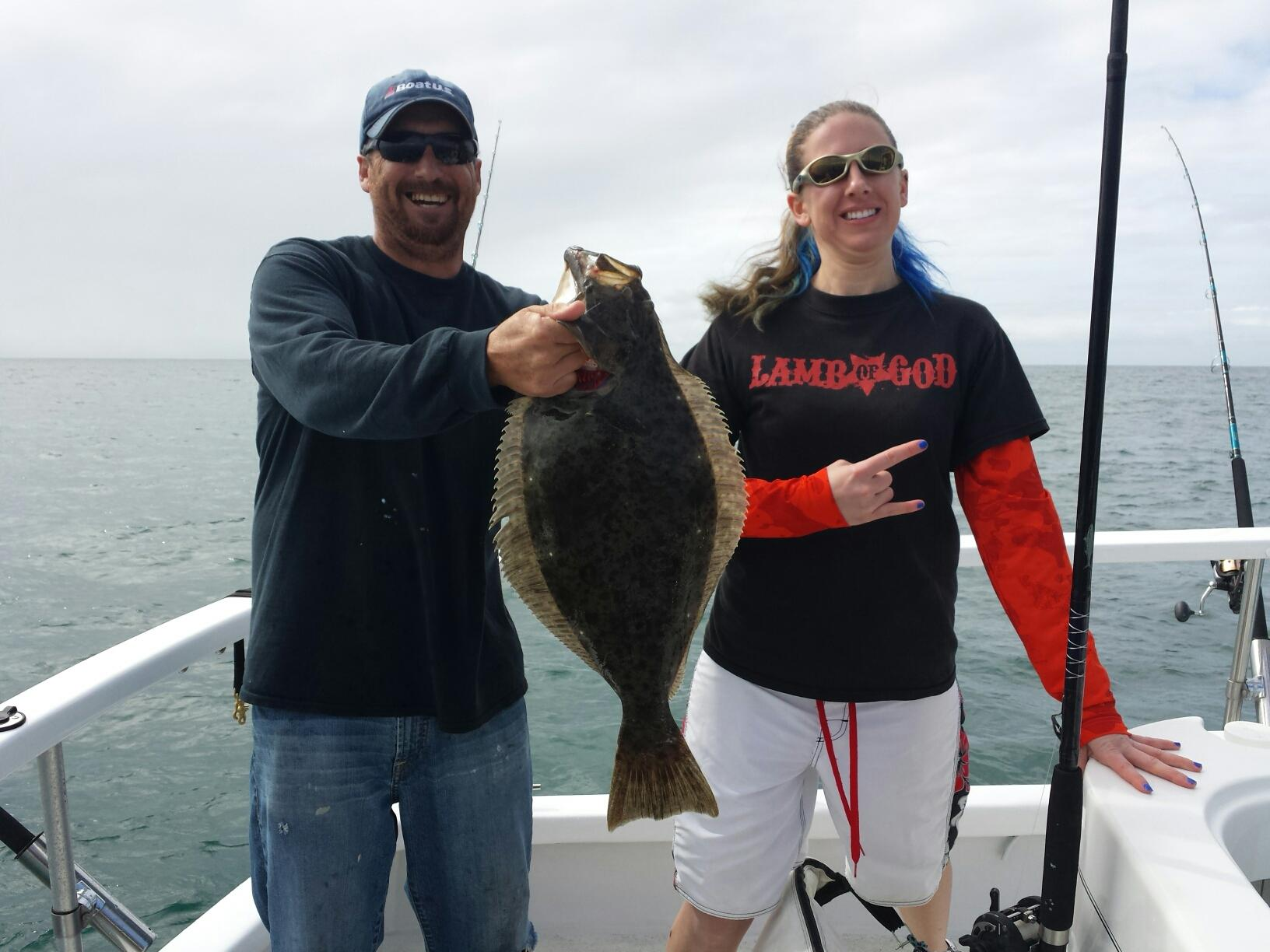 June 2017 fishing forecast for san diego san diego for San diego fishing charter