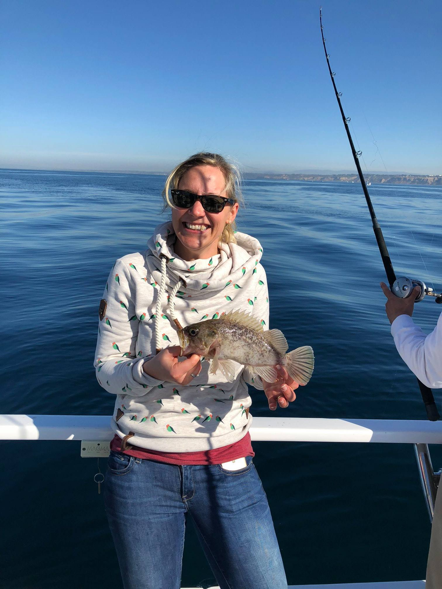 27500585 2070226916541722 1507184877749096401 o san for San diego fishing guides