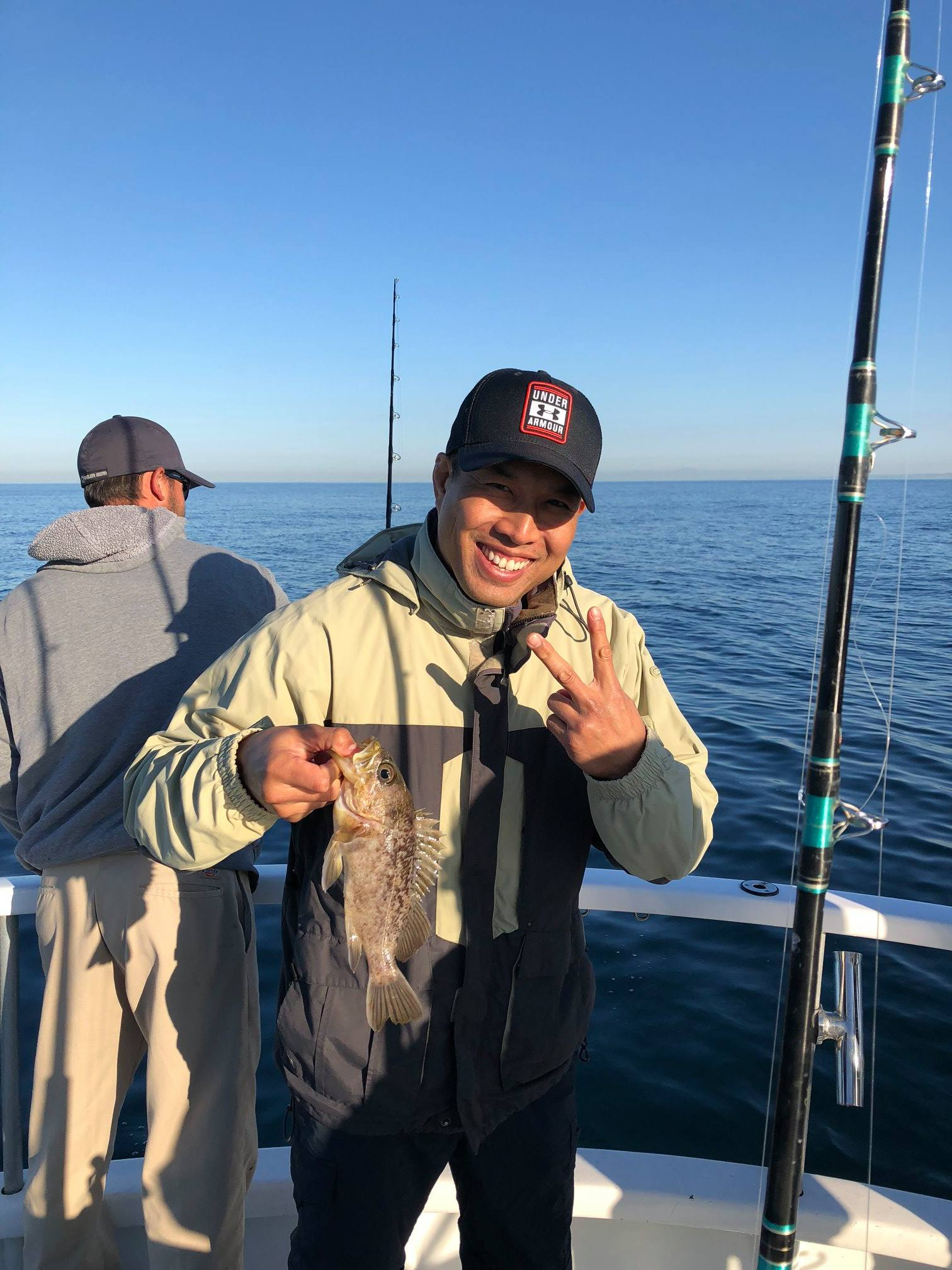 27788117 2070226813208399 2968987027843166746 o san for San diego fishing guides